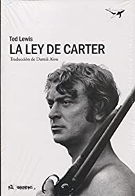 La ley de Carter par Ted Lewis