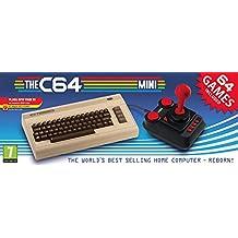 KOCHMEDIA The C64Mini