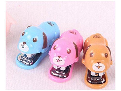 Heelinna Excellent 1Pc Cartoon Animal Adorable Chien Motif Mini...