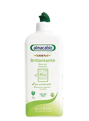 almacabio-abrillantador-lavavajillas-500-gr
