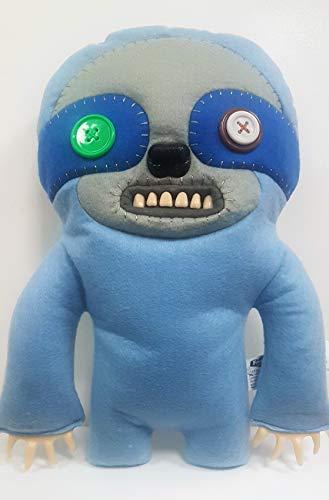 Zoom IMG-1 fuggler peluche funny ugly monster