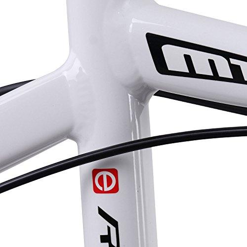 remington-mxpro-mtb-e-bike-mountainbike-pedelec-mittelmotor-farbeweiss-3