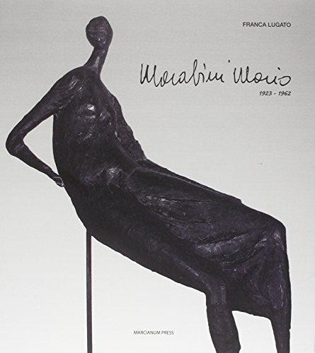 Mario Marabini (1923-1962). Ediz. illustrata (Arte e iconografia)