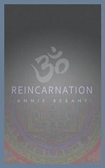 Reincarnation (English Edition) par [Besant, Annie]