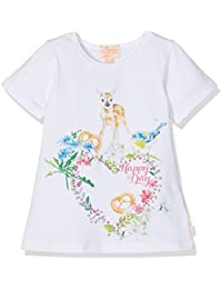 Pezzo Doro Mädchen Trachten T-Shirt