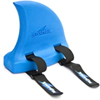 Swimfin Kids Swimming & Floatation Buoyancy Learning Aid Childrens Pool Swim Fin