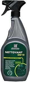 Nettoyant DG12 spécial intérieur 750ml ABEL 046201