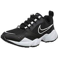 Nike Wmns Air Heights, Scarpe da Running Donna