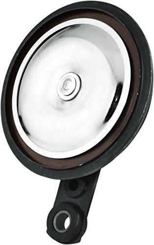 uno minda 835035 k-90 horn set (12v) UNO MINDA 835035 K-90 Horn Set (12V) 41zJDSFTgXL