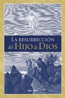 La resurrección del Hijo de Dios (Estudios Bíblicos)