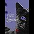 Il gatto di Schrödinger e altre storie