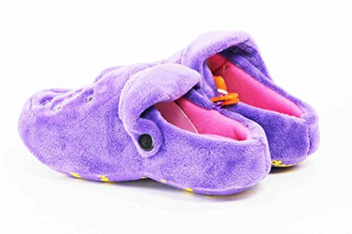 de fonseca, Pantofole donna Viola (Viola)