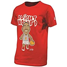 f67d1f23830f Peak - T-Shirt de Basketball Tony Parker Exclusif - T-Shirt de Supporter
