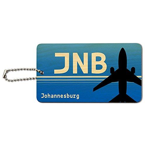 johannesburg-sudafrika-jnb-flughafen-code-holz-id-tag-gepack-koffer