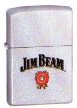 zippo-lighter-etichetta-jim-beam