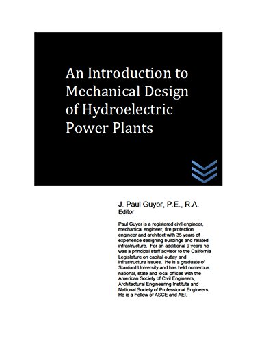 Read e-book online An Introduction to Mechanical Design of