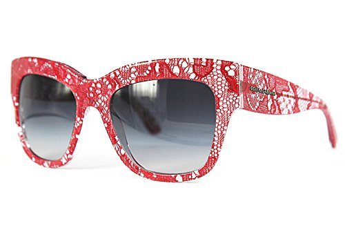 gafas-de-sol-dolce-gabbana-dg4231-almond-flowers-red-lace-grey-gradient