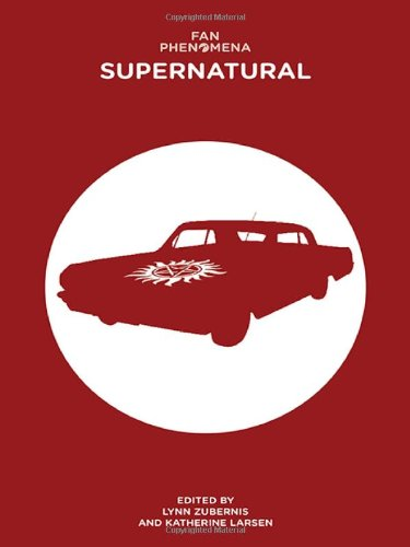 Fan Phenomena: Supernatural
