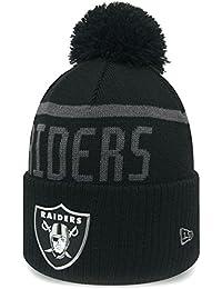 Mütze New Era Raiders