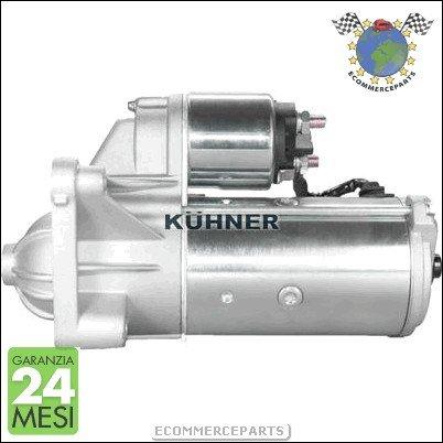 xpy-starter-motor-starter-kuhner-opel-movano-furgonato-diesel-1999