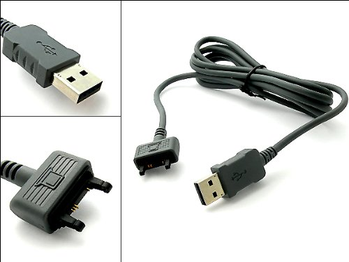 sony-ericsson-original-usb-data-cable-dcu-60-for-d750i-k310i-k320i-k510i-k530i-k550i-k610i-k660i-k75