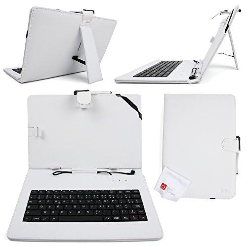 duragadget-etui-aspect-cuir-blanc-avec-clavier-azerty-7-pouces-integre-pour-tablette-polaroid-rainbo