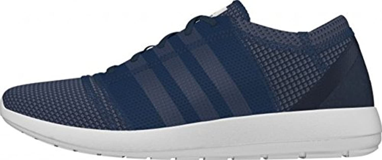 Adidas Element Refine Tricot M - Zapatillas para Hombre