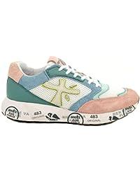 Amazon.it: PREMIATA Sneaker Scarpe da donna: Scarpe e borse