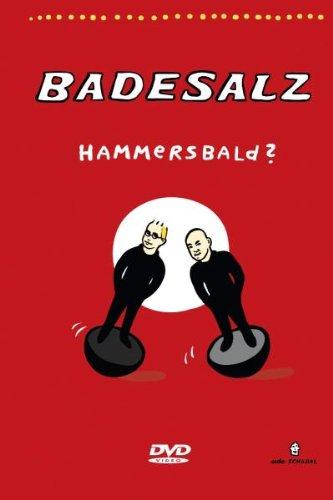 Hammersbald?