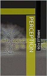 Perception: nouvelles