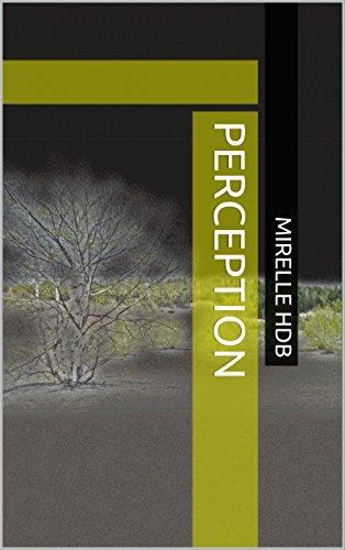 Couverture du livre Perception: nouvelles