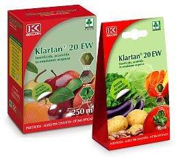 klartan-20-ew-100-ml-insetticida-aficida-acaricida-piretroide-agrumi-ortaggi-melo-pero-pesco-ciliegi
