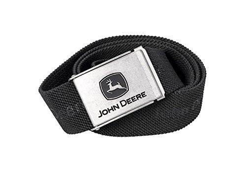 john-deere-elastischer-gurtel