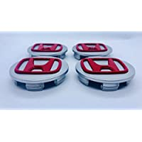 Tourer ab 2008-2015 4tlg Hochwertige Gummifußmatten für Honda Accord 8