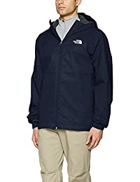 The North Face Quest Jacket Homme