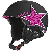 Bollé Helm B-Lieve
