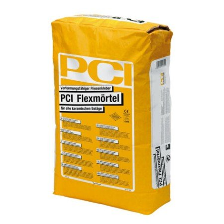 pci-flexmortel-25-kg-spezial-fliesenkleber