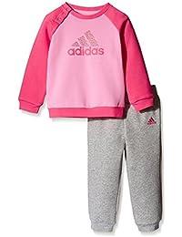 adidas Performance Kinder Sport Jogginganzug