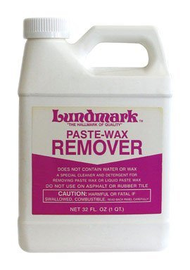 lundmark-wax-lun-3209f32-6-not-applicable-paste-wax-remover-for-paste-wax-floors-6-x-32-oz-by-lundma
