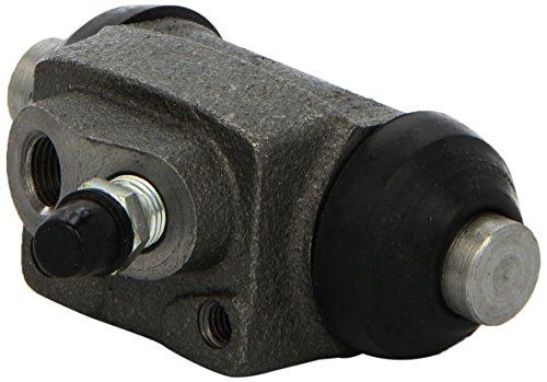 ABS 2735 Radbremszylinder
