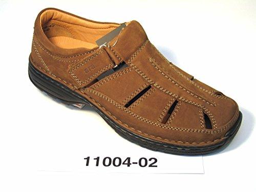 Ara 11-11004 Pan hommes chaussures Marron