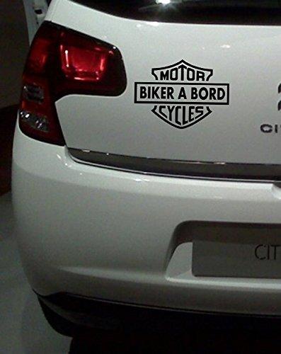 stickers-noir-motard-bord-biker-bord