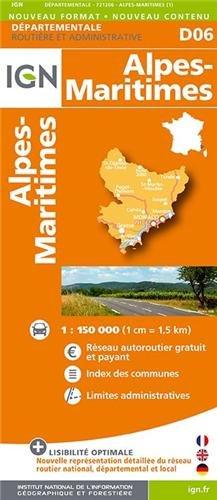 d06-alpes-maritimes-1-200000