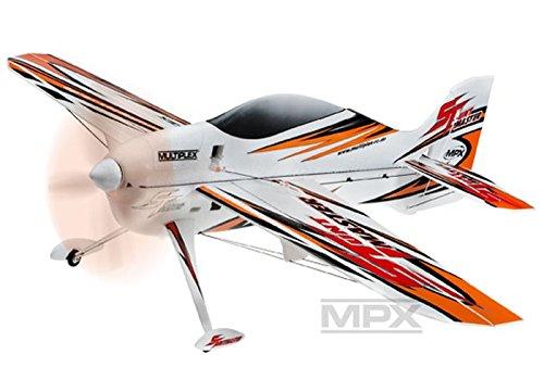 multiplex-264293-stuntmaster-rr-pr-mont-arf-870-mm