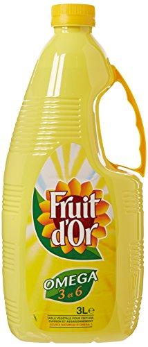 fruit-dor-huile-de-tournesol-3-l