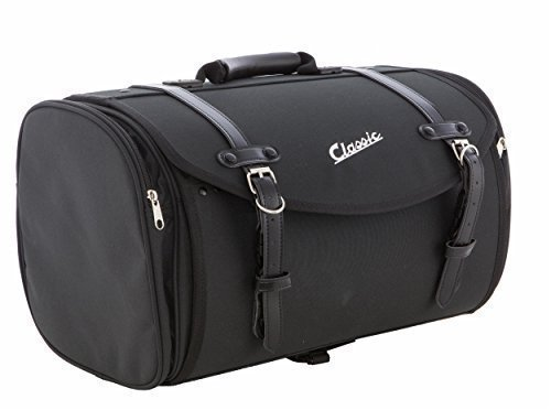 classique-vespa-scooter-tui-souple-bagages-noir