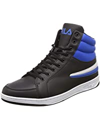 Fila Men's Tanel Sneakers
