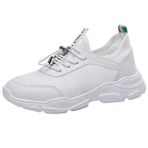 Scarpe Running Uomo Inverno Scarpe Ragazzo Stringate Sneaker Uomo Alte Scarpe Basket Ragazzo Scarpe Sneaker Uomo Scarpe Stringate Basse Scarpe Escursionismo Uomo Traspirante