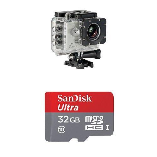 pack-de-camara-de-accion-y-tarjeta-microsd-sjcam-sj5000x-elite-version-espanola-videocamara-deportiv