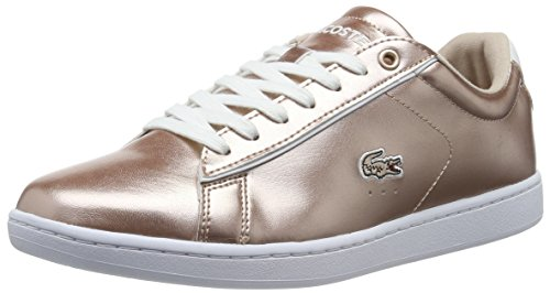 lacoste-carnaby-evo-316-2-womens-low-top-sneakers-pink-lt-pnk-15j-4-uk
